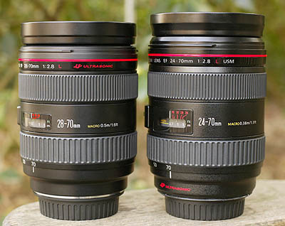 canon 24 70mm f 2 8l review. Black Bedroom Furniture Sets. Home Design Ideas