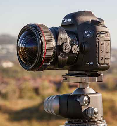 Canon 5d Mark Iii Nikon D800 Review