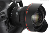 Canon 11-24 f/4L is now In Stock!