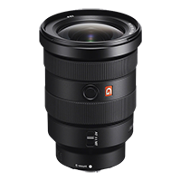 DxOmark: FE 16-35mm f/2.8 GM, Highest-rated wide-angle zoom