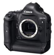 Canon Releases New 1DX Firmware Dated January 29, 2015