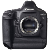 Canon EOS-1D X for $5,649