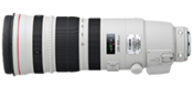 Canon EF 200-400 f/4L IS 1.4x TC Video Review