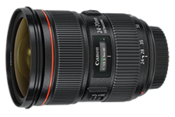 EF 24-70 f/2.8L II (2,099), EF 70-200 f/2.8L IS II and more!
