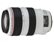 Deal: Canon 70-300mm f/4-5.6L IS USM for $1099