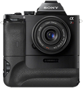 Sony A7R sensor gets high scores by Dx0Mark