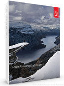 Lightroom CC 2015.4 / 6.4 now available
