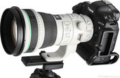 Review on 400 DO compares 400 MM options