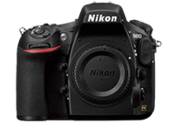 Nikon D810 now In Stock at B&H Photo