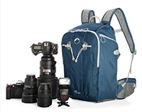 Lowepro announces the Flipside Sport 20L AW Backpack