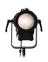 Fotodiox releases High-Intensity LED Fresnel Lights