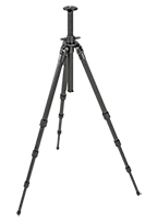 Gitzo Carbon Fiber Tripods up to $100 off