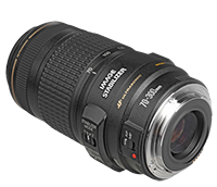 Deal: Canon EF 70-300mm IS USM for $301.11 Shipped