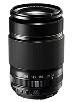 New Fujifilm XF lens Rebates. Savings up to $250