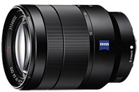 New Arrival: Sony FE 24-70mm in stock at B&H Photo!