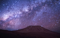 A Cosmic Odyssey: An Astrophotographer�s Journey
