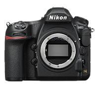 Nikon D850 officially announced!
