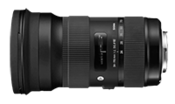 Sigma announces fee-based Mount Conversion Service