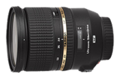 Tamron 24-70mm f/2.8 Di VC USD Lens for $897