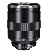 Zeiss ZF.2 and ZE Instant Rebates (Up to $950)