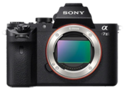 Sony A7 II Preorders now at B&H Photo, Adorama & Amazon!