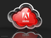 Adobe just 