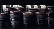 Canon Mail-in Rebates to End Tomorrow!
