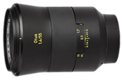 TDP Review: Zeiss Otus 55mm f/1.4 Distagon T*