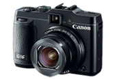 Canon announces 4 PowerShots and a EF-S Lens