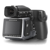 New Hasselblad 100MP. Only $32.995!