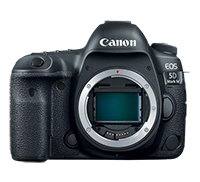 Canon camera deals with promo code