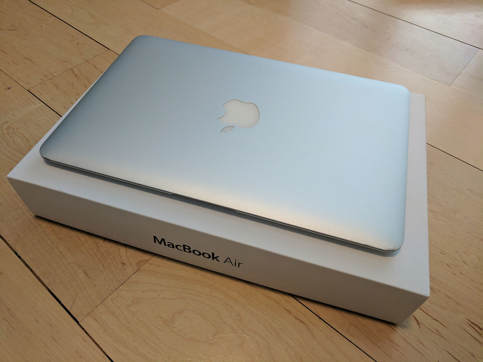sold macbook air 11 mid 2012 i7 8gb 500gb ssd fm forums. Black Bedroom Furniture Sets. Home Design Ideas