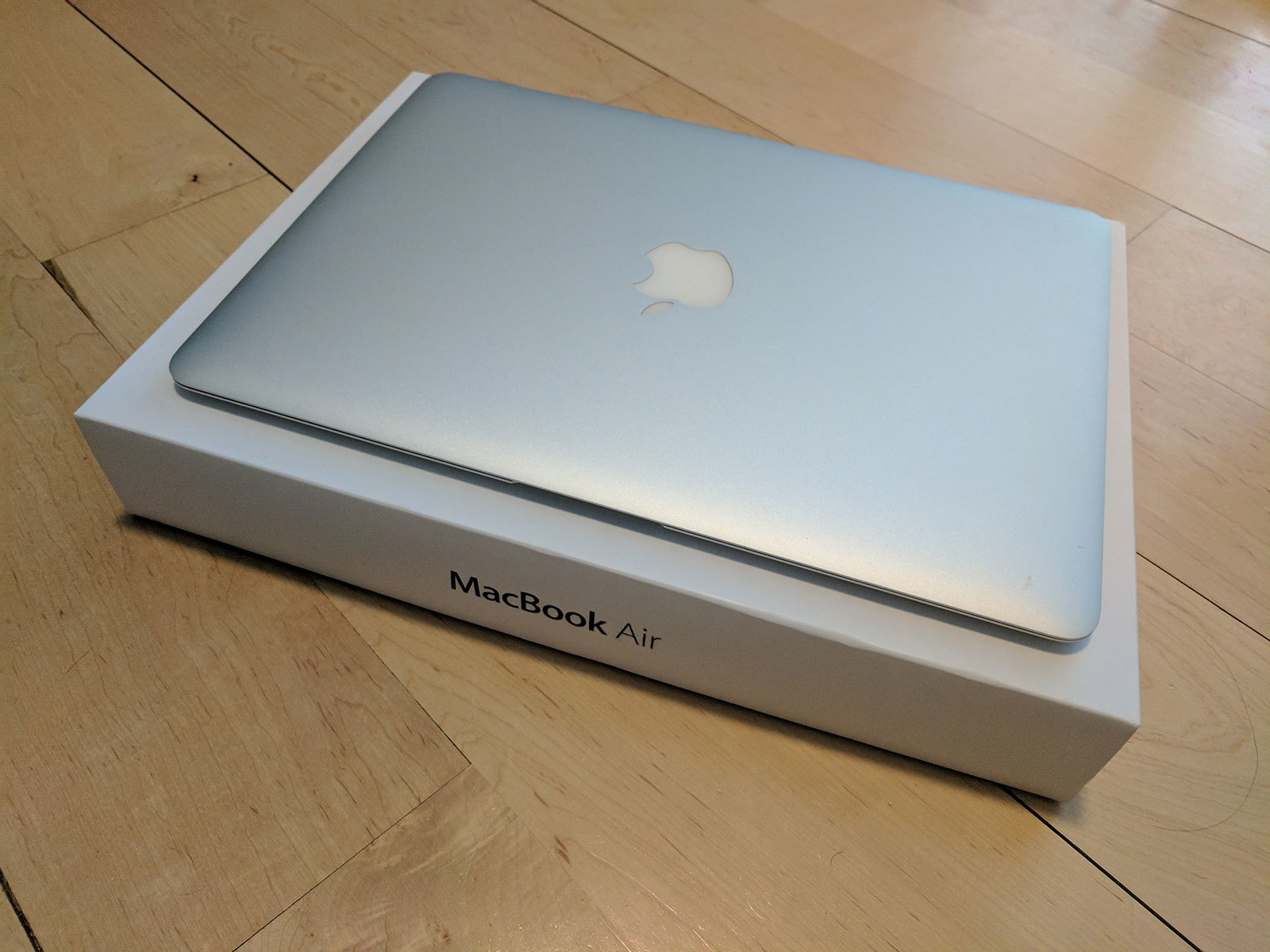 sold macbook air 13 mid 2012 i7 8gb 256gb ssd fm forums. Black Bedroom Furniture Sets. Home Design Ideas
