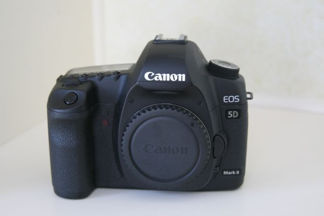 Sold price reduced canon 5d mark ii 5d2 fm forums for Canon 5d mark ii price