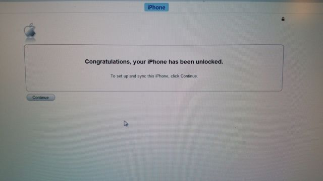 apple iphone earbuds instructions