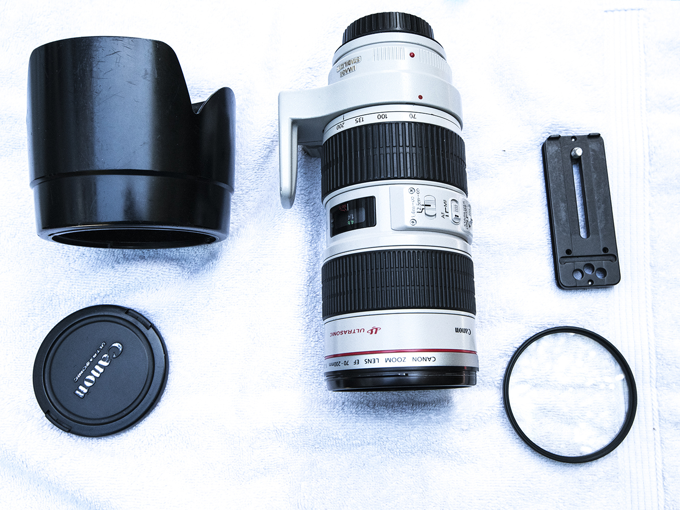 Sold price reduced canon 5d mark ii fm forums for Canon 5d mark ii price