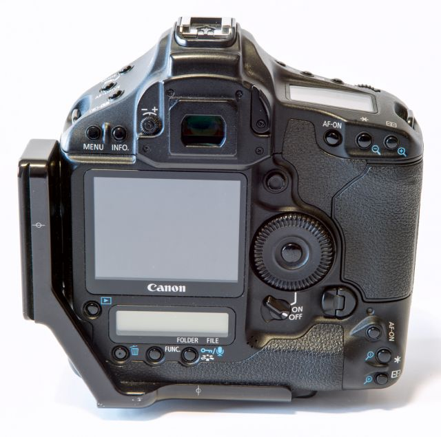 Canon Angle Finder C Instructions