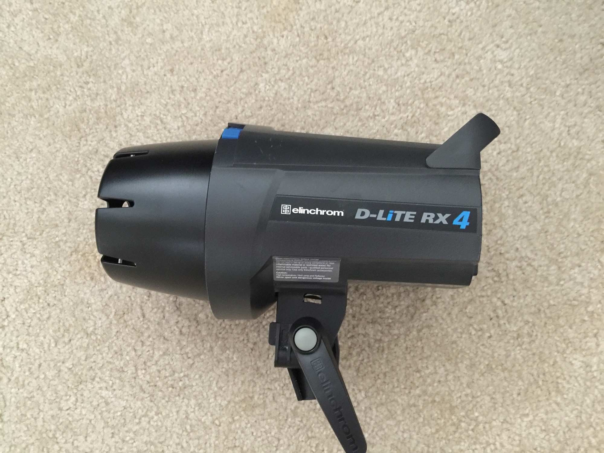 Sold elinchrom d lite rx 4 for sale trade fm forums - Elinchrom d lite rx 4 price in india ...