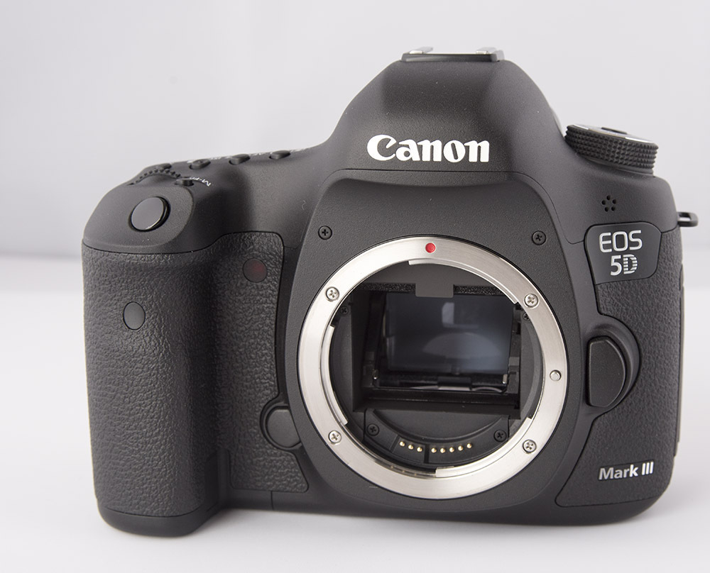 Withdrawn mint canon 5d mark iii camera body fm forums for 5d mark iii body