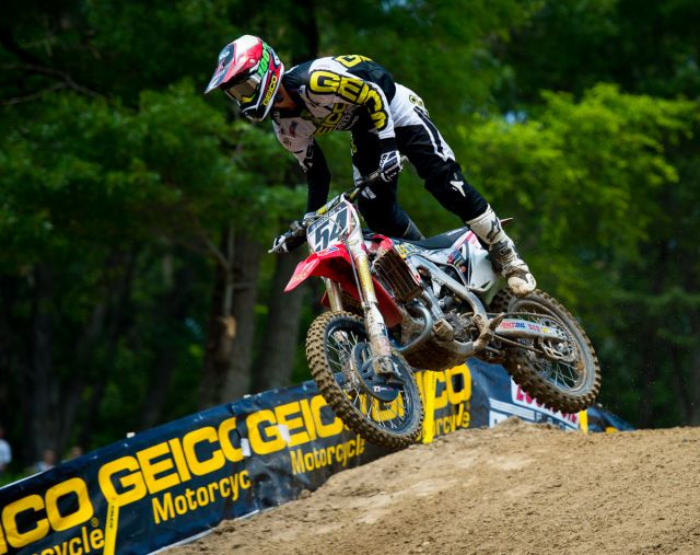 Millville national motocross fm forums for Jimmy michel motors inc