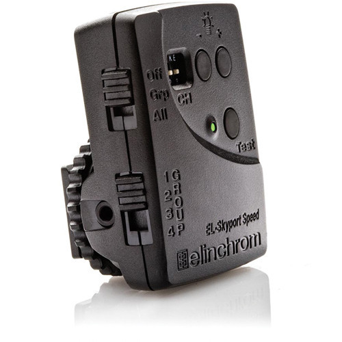 Sold elinchrom style bx 500 elinchrom d lite 400w s rx 4 fm forums - Elinchrom d lite rx 4 price in india ...