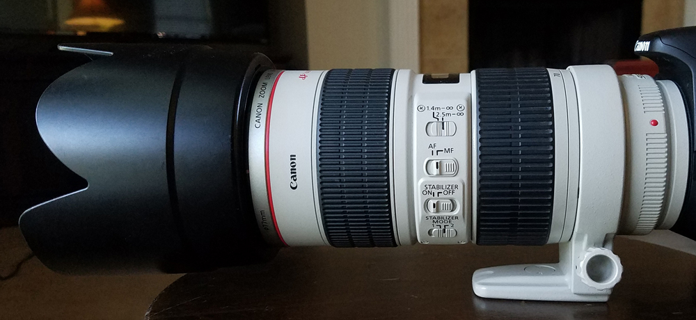 canon 70 200 f2 8 manual