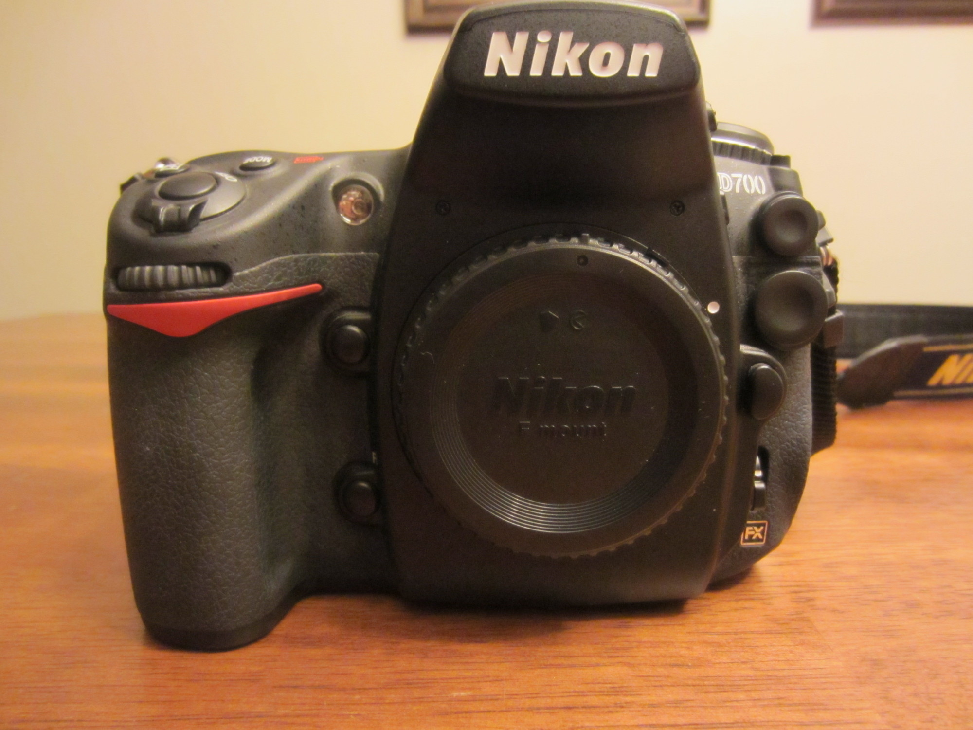 nikon d700 deals coupon classes in houston rh futbolgratis tk Nikon D7200 nikon d700 user guide