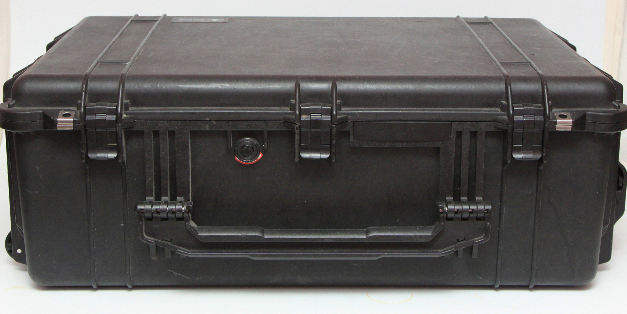 Fs Pelican 1650 Case With Dividers Fm Forums