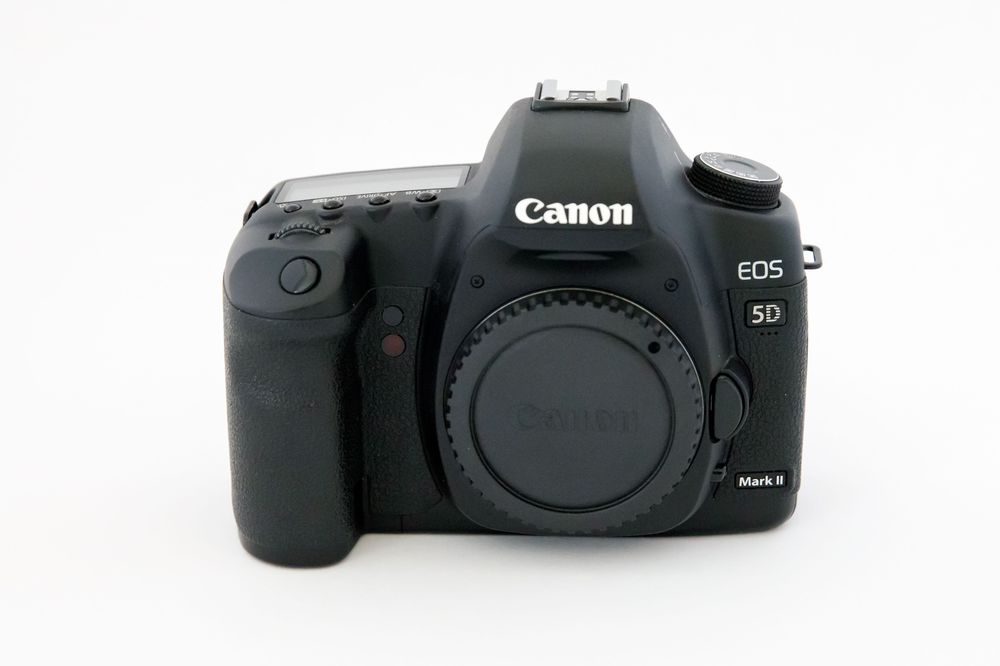 Sold canon 5d mark ii fm forums for Canon 5d mark ii price