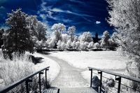 Ahrensburg Infrared