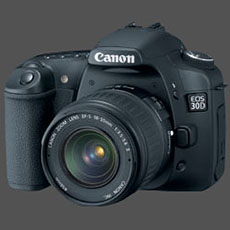 Canon_30D