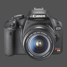 canon-eos-t1i