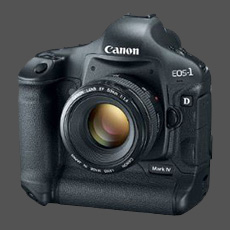 canon1dmarkiv