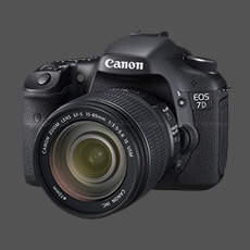 canon_eos_7_d